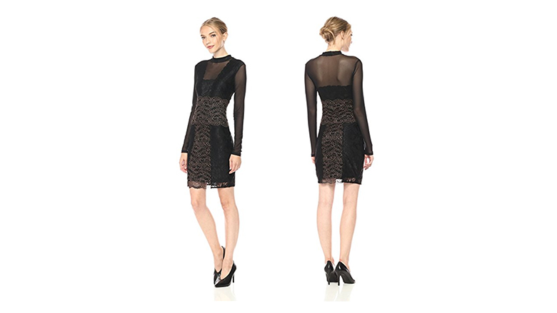 christmas party dress, christmas party dresses, holiday dresses, holiday party dresses, christmas dresses for women, Guess