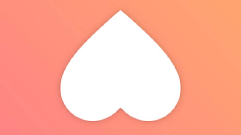 hater app, hate app shark tank