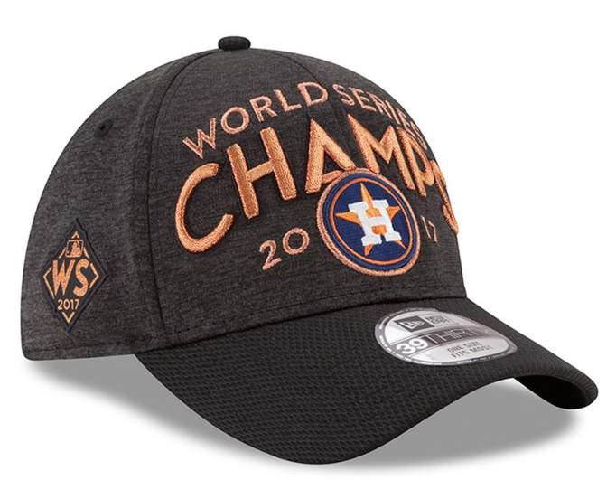 astros 2017 world series champions gear shirts hats hoodies