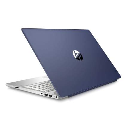 7 Best Cheapest I7 Laptops 2020 Compare Buy Save Heavy Com