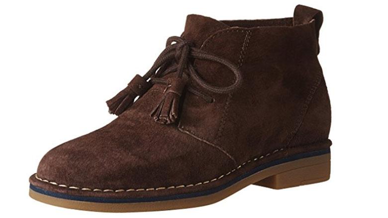 Shoes Black Friday, boots Black Friday, Black Friday shoe deals, amazon sale shoes