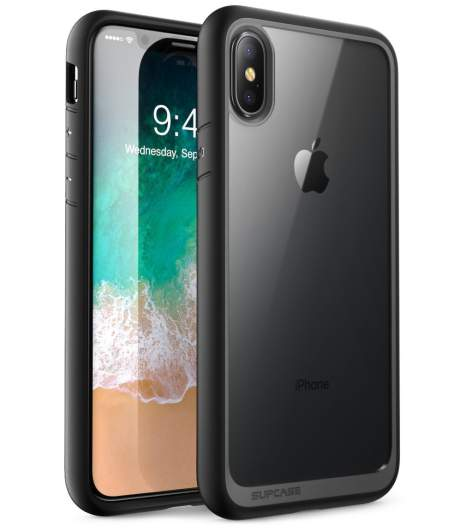 iPhone supcase, best cyber monday deals, best cyber monday smartphone