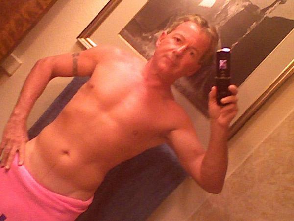 Jon Grissom pedophile