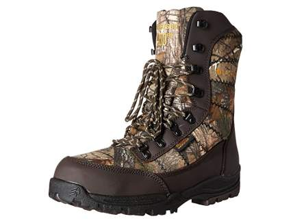 lacrosse, hunting, hunting boots, hunting gifts, christmas