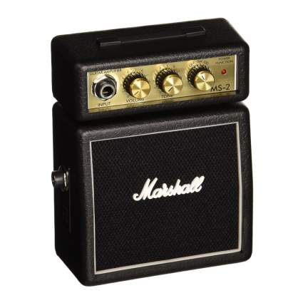 marshall m2 mini amp