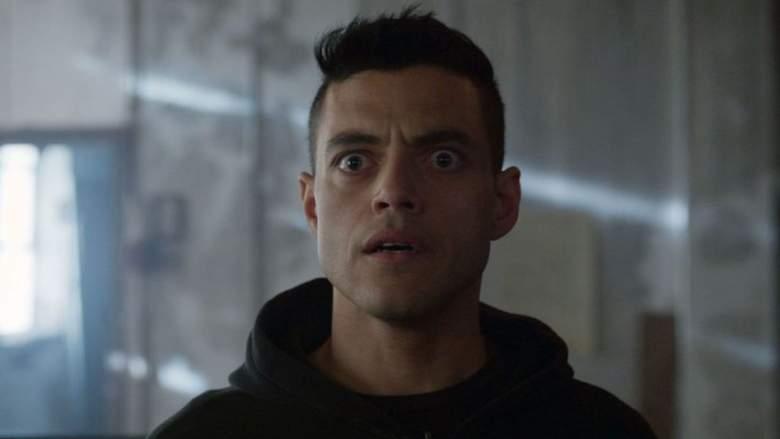 Mr. Robot Season 3 Episode 6