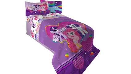 my little pony gifts for christmas