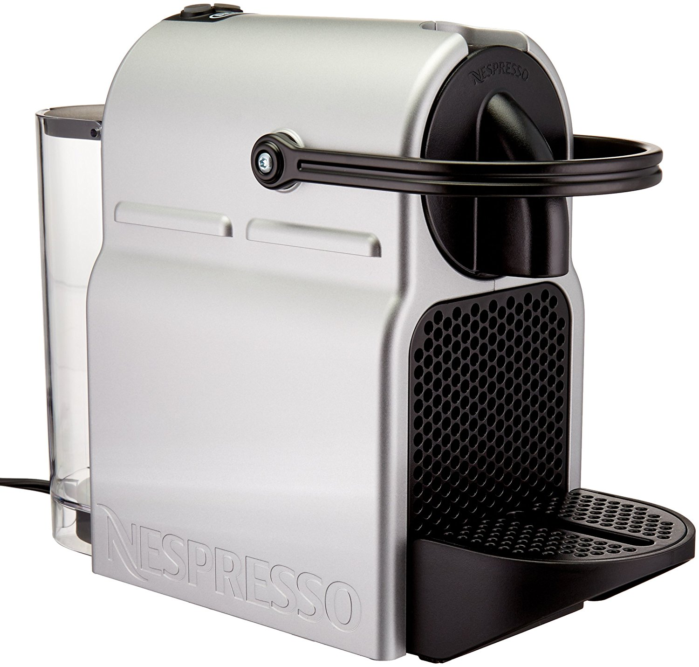 espresso machine, espresso maker