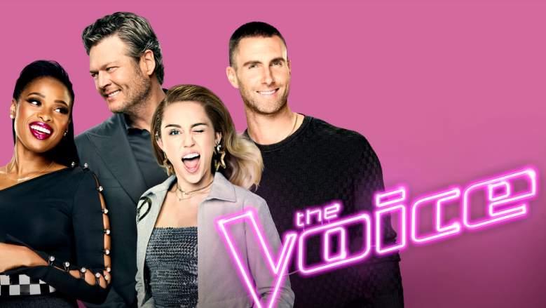 The Voice, The Voice Vote, The Voice Voting Online 2017, How To Use The Voice App, The Voice Season 13, The Voice 2017 Phone Numbers
