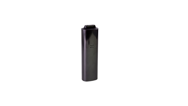 best black friday weed deals, best black friday dry herb vaporizers