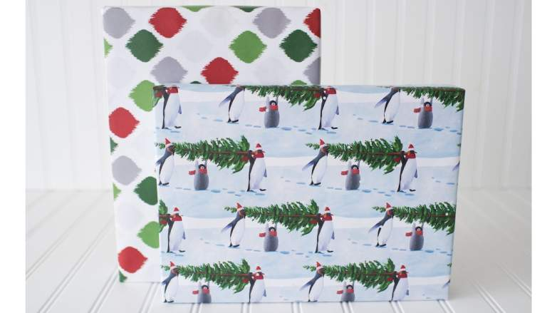 christmas wrapping paper, wrapping papers designs, christmas gift wrap, wrapping paper rolls, designer gift wrap