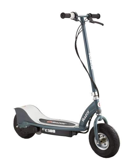 razor e300 electric scooter, best electric scooters xmas