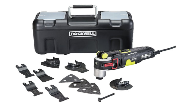 Black Friday tools, Black Friday tool deals, rockwell, amazon tools, tools on sale