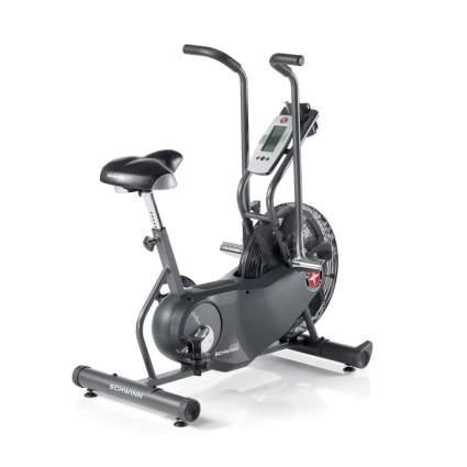 Schwinn Airdyne Exercise Bikes ad6