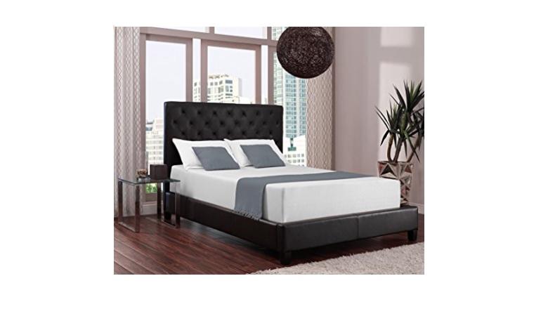 best black friday deals on mattresses, black friday mattress deals