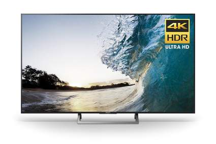 sony xbr 4k tv, best smart home products, best smart home christmas, best smart home devices