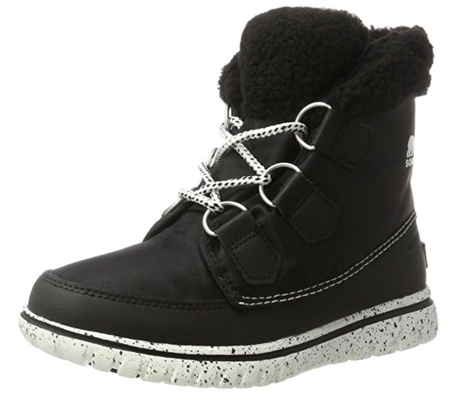 Sorel women's boot, boots