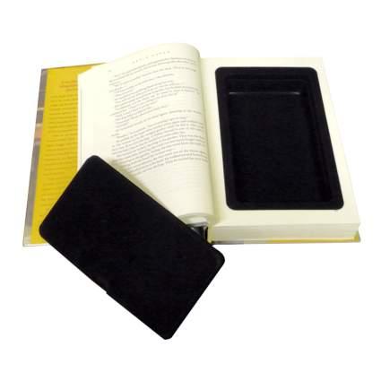 southwest specialty book safe