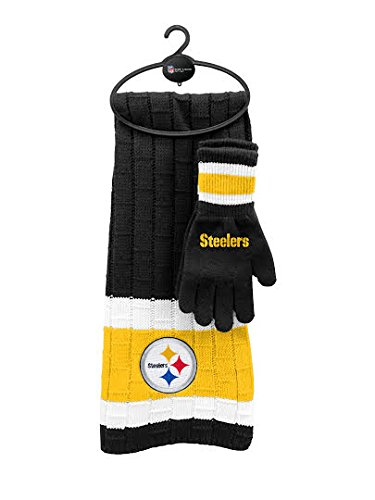 best gifts for steelers fans