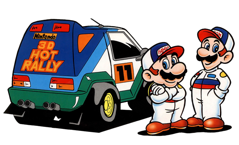 super mario odyssey mechanic outfit