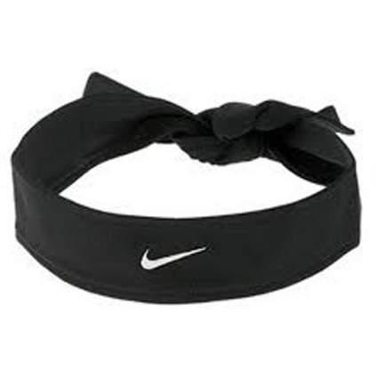 women's nike headband