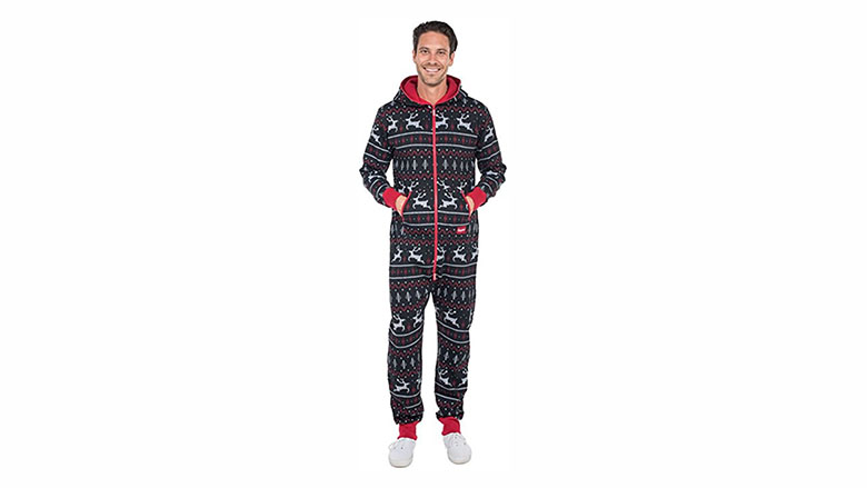 mens christmas pajamas, mens christmas pjs, mens christmas pyjamas, men's pajamas