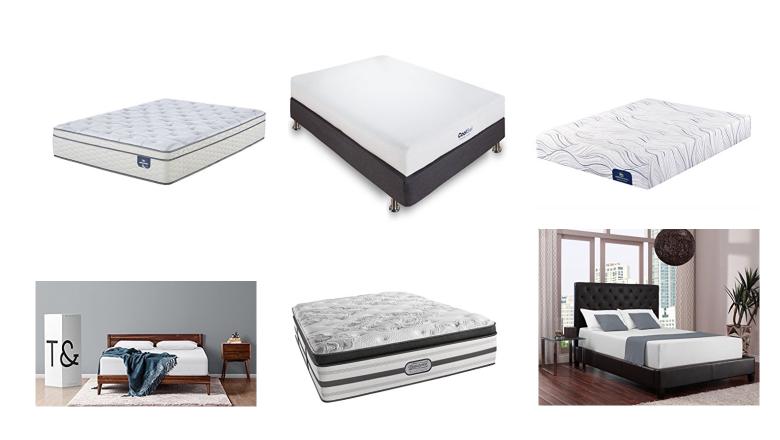 best black friday deals on mattresses, black friday deals on mattresses