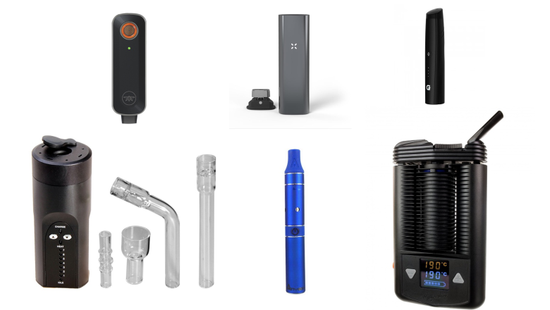 herbal vaporizer, herbal vaporizers, best herbal vaporizer, best herbal vaporizers
