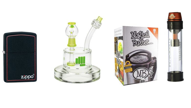 best weed gifts, weed gifts