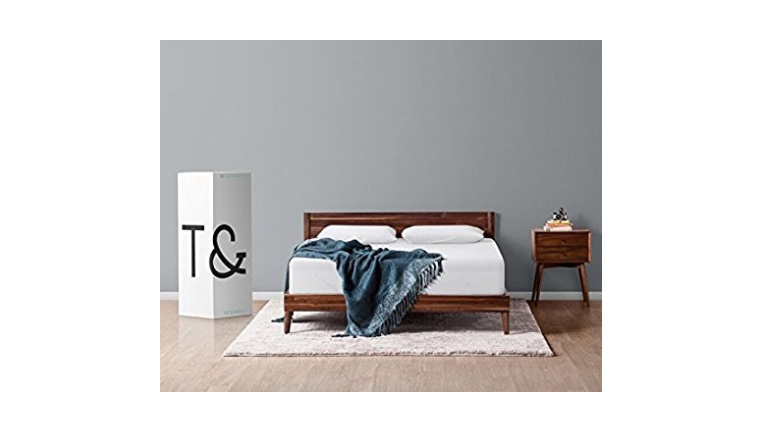 best black friday deals on mattresses, black friday deals on mattresses, black friday mattress deals