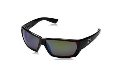 costa del mar, sunglasses, fishing, christmas, christmas gift