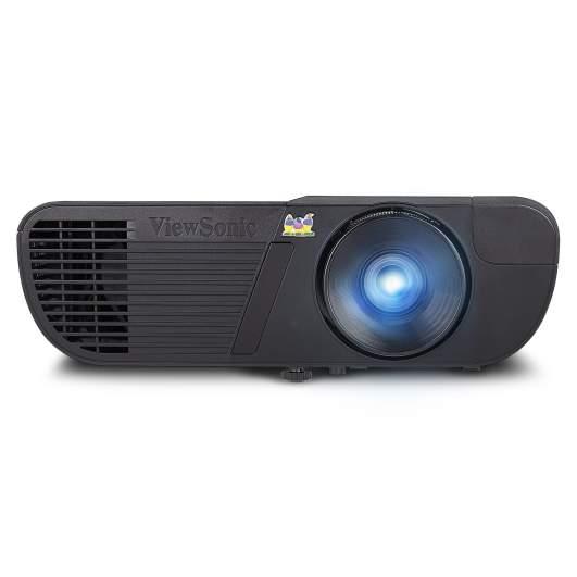 viewsonic projector xga