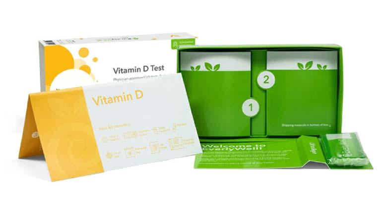vitamin d test shark tank, ovarian test shark tank, food sensitivity test shark tank