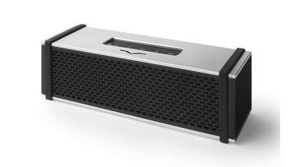 v-moda bluetooth speaker