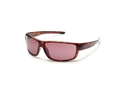 suncloud, polarized sunglasses, fishing gift, gifts for fishermen