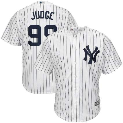 yankees baseball jerseys
