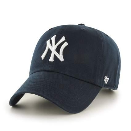 yankees baseball hats
