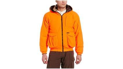 yukon gear hunting jacket