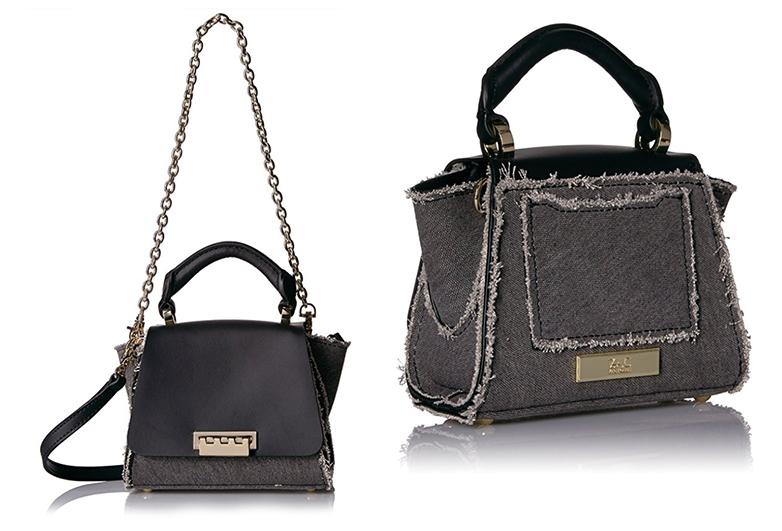 amazon black friday 2017, amazon handbags sale, black friday handbags, black friday deals