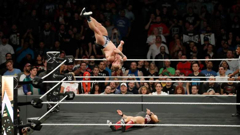 Image Result For Wwe Nxt