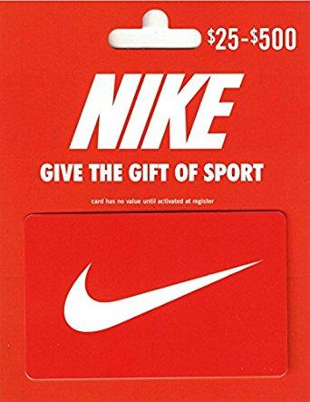 gifts for skiiers, gifts for skiers, gifts for snowboarders, ski gadgets, ski goggles, ski accessories, snowboarder gifts