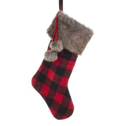 kurt adler stocking