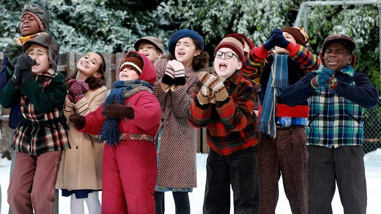 A Christmas Story Live, A Christmas Story Live On TV, A Christmas Story Live Time, A Christmas Story Live Channel, When Is Christmas Story Live