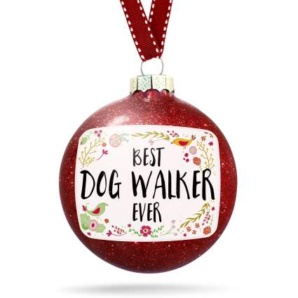 gifts for dog walkers, dog christmas presents, presents for dog lovers, dog gifts, gifts for dog lovers, gifts for dog owners
