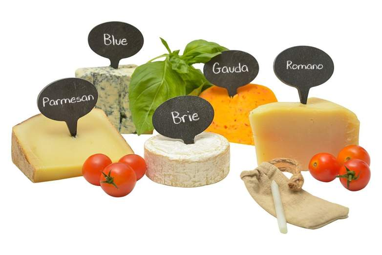 gifts for cheese lovers, cheese gifts, cheese gift baskets, cheese board, cheese platter, cheese tray