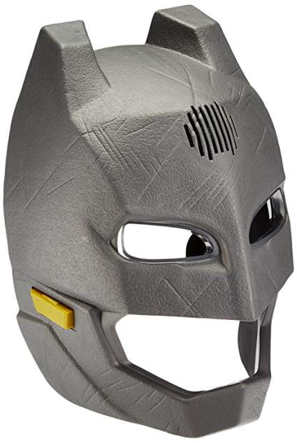 Batman v Superman Batman Voice Changer Mask