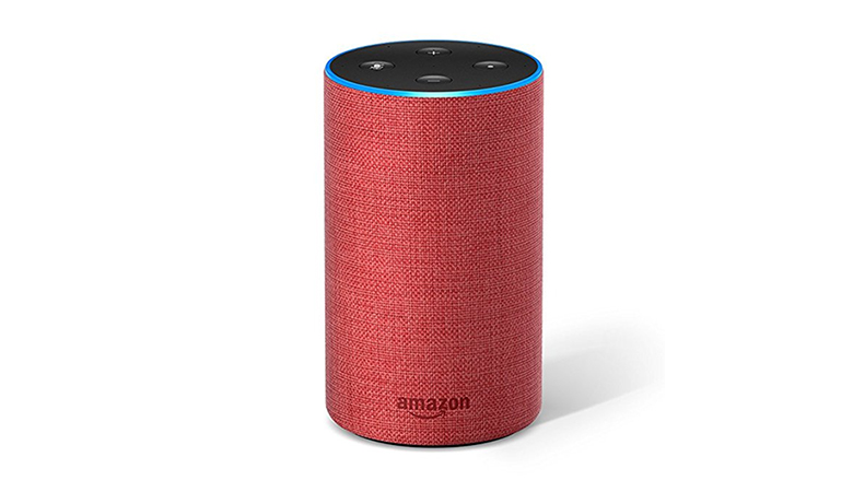 wife gifts, gifts for wives, gifts for wife, Christmas gifts for wives, best gift for wife, gifts for her, gifts for women, gift ideas for women, best gifts for women, amazon echo