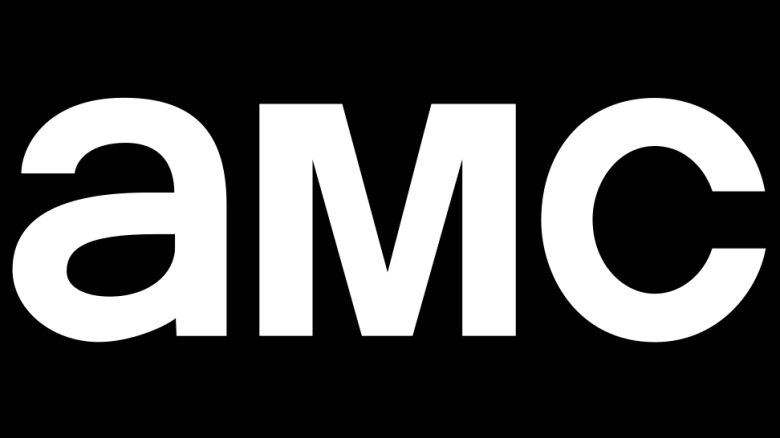 AMC Live Stream, Without Cable, Free, The Walking Dead, Better Call Saul, Breaking Bad, Dirk Gently