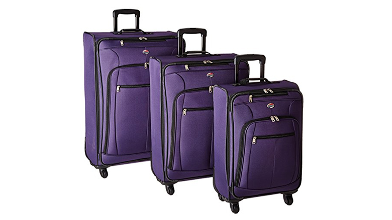 last minute deals, last minute holidays, last minute holiday deals, luggage deals, luggage sale, suitcase sale, christmas gifts, christmas gift ideas, spinner luggage, american tourister luggage