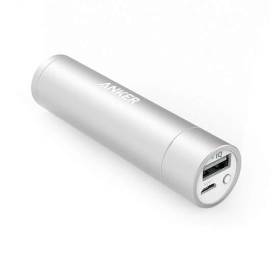 Anker PowerCore+ mini 3350mAh Portable Charger